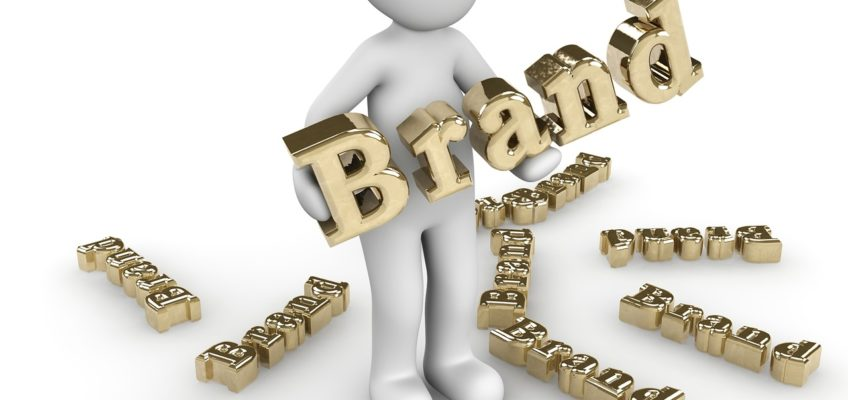 Manage Your Employees to Manage Your Brand